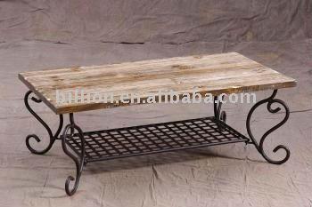 Decorative Wrought Iron Table Legs | Decorative Table legs wrought iron iron garden chairs