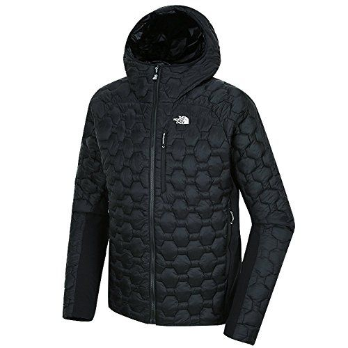 (ノースフェイス) THE NORTH FACE M SUMMIT L4 JACKET サミット L4 ジャケット... https://www.amazon.co.jp/dp/B01M7P8HRB/ref=cm_sw_r_pi_dp_x_LdFaybM6K18RM