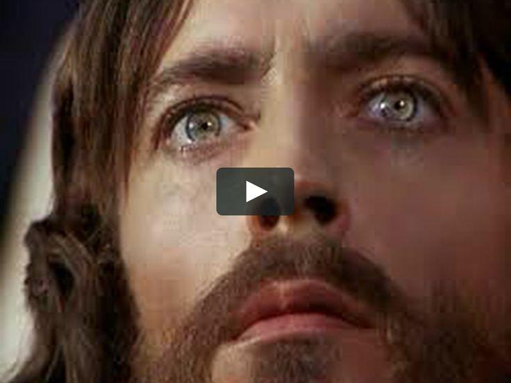 Jesus von Nazareth ist eine Bibelverfilmung des italienischen Regisseurs Franco Zeffirelli aus dem Jahr 1977. Er verfilmte die Lebens- und Leidensgeschichte Jesu…