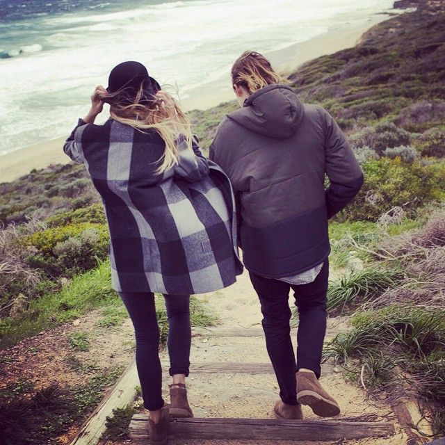 New Autumn arrivals online and in stores now. #ourkind @olivecooke @ilovetables  (at au.rusty.com)
