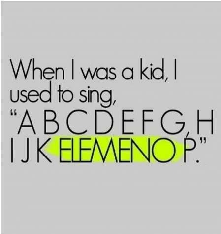 Me too.: Thoughts, Sotrue, Quote, Giggl, Alphabet Songs, Funny Stuff, So True, Kids, True Stories