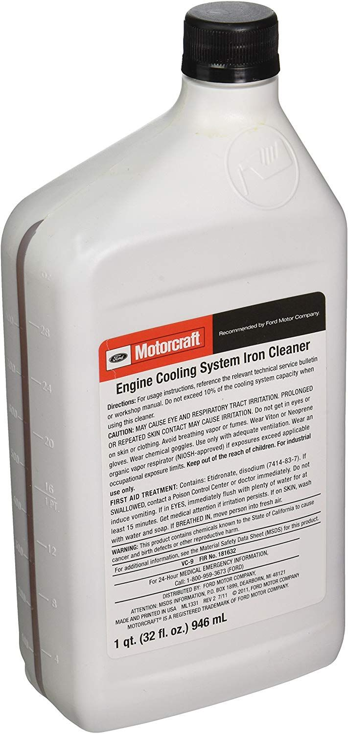 Cleaner Oxidation Neutraliza Find Out More About The Great