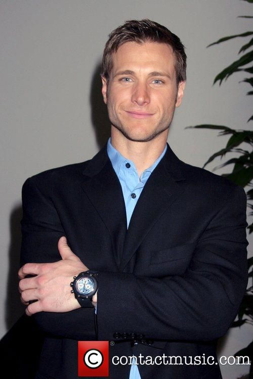 Jake Pavelka, CBS, Dancing With The Stars