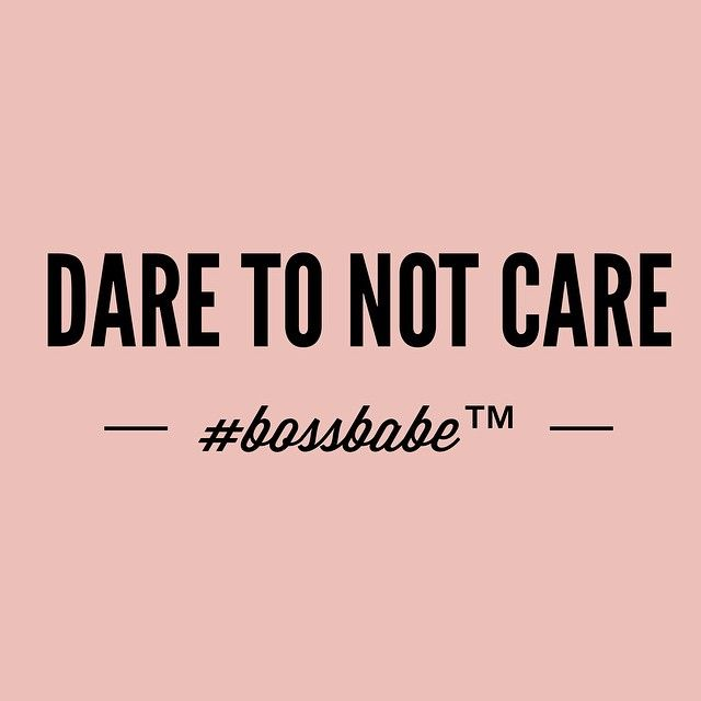 Be you- if they can't hang, they are not meant to be in your life!!!! ❤️ Hang out with ladies on your level!! Join the #BOSSBABE Netwerk™ (link in bio)
