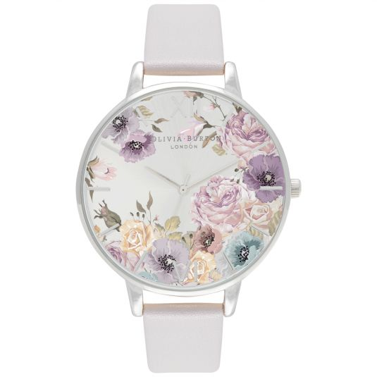 Dámske hodinky Olivia Burton.