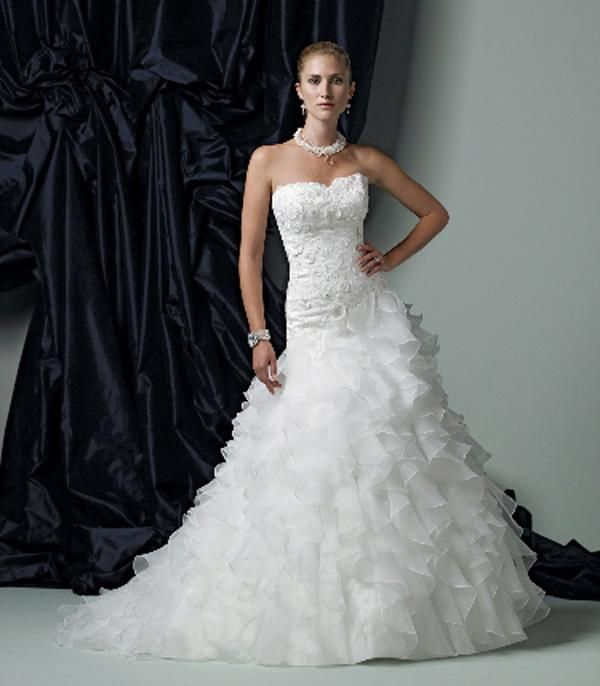 10 besten Western wedding dresses Bilder auf Pinterest ...
