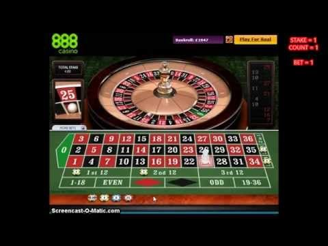 Roulette youtube haunted free online games