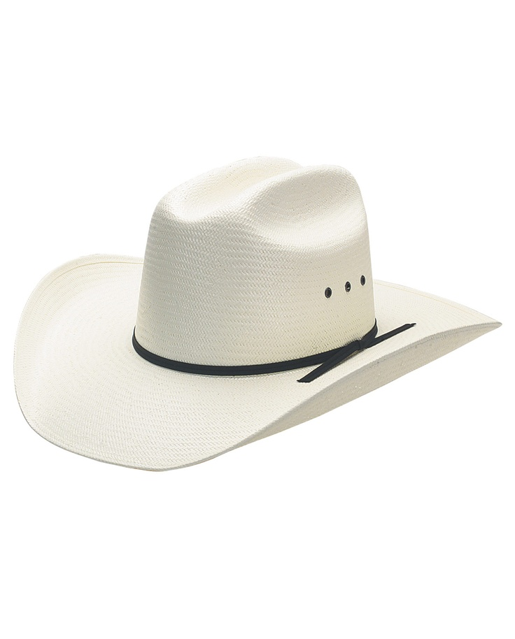 Cheyenne 100X Shantung Panama :: Straw :: Ladies Cowboy Hats :: Cowboy Hats :: Fort Western Online