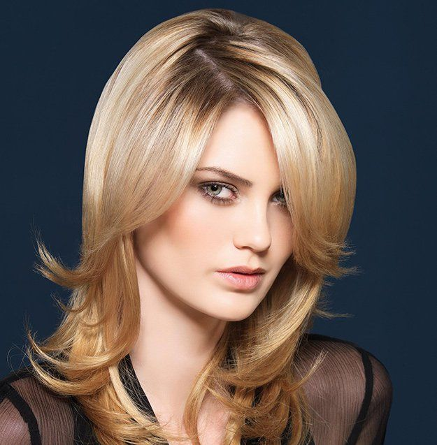 easy do it yourself hair styles 30 best images about unlimted blowdry on 7786