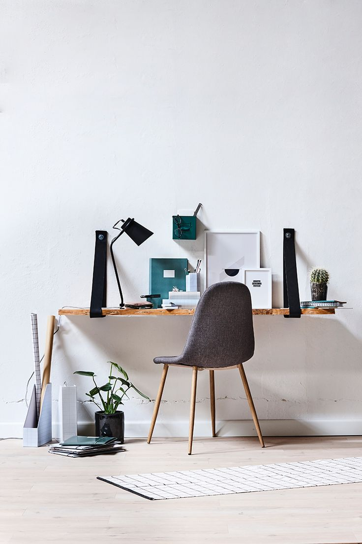 1000 images about school office supplies by sostrene grene on pinterest paper school items. Black Bedroom Furniture Sets. Home Design Ideas
