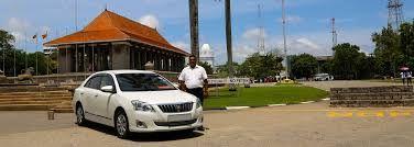 Image Result For Sri Lanka Airport Car Rental Sri Lanka Airport