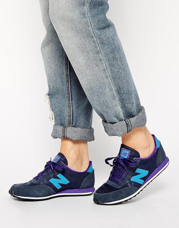 New Balance Wl410 compra