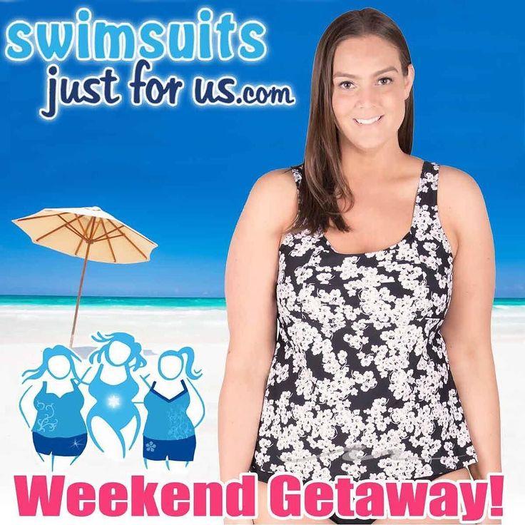 We have  beautiful Underwire Plus Size Swimwear Tankini Tops. This lovely Mazu swimtop has a great print with Silver Foil. Available in size 18-24. #plussize #fashionnews #curvyfashion #plussizeswimwear #psblogger #psblog #loveyourcurves #realwomenhavecurves #shopplussize #swimsuitonline #modelswithcurves #plussizes #swimsuit #sj4us #curvyWomen #plussizeswimsuits #thisisplus #plusmodel #bodypositive #fullfigured #beachwear #swimsuitonsale #yesplus #plussizebeauty #instaplussize #psblogger…