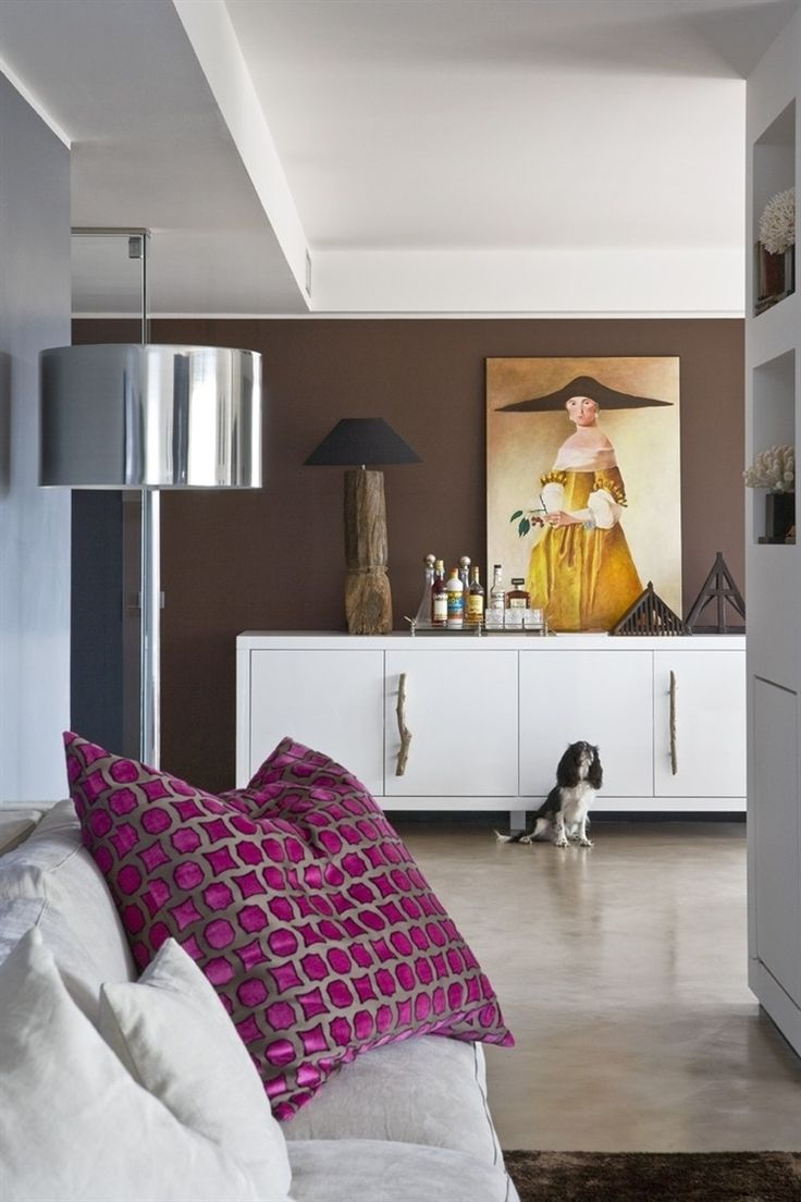 Magnetic floating beds  best maison deco images on pinterest  home ideas for the home