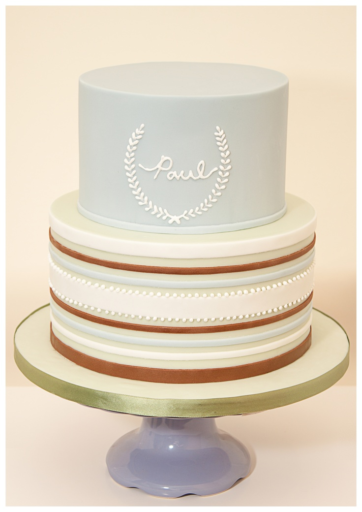 when to cut wedding cake at the reception 60 best bubolinkata images on petit fours 27126