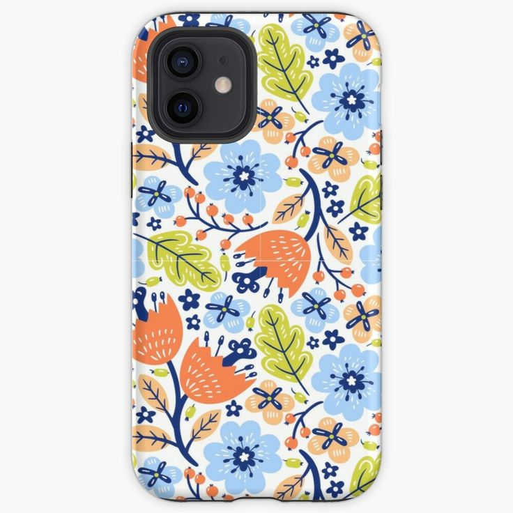 iphone 12 pro max skin wrap