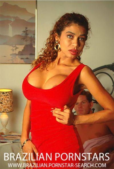 veronica brazil the porn star Veronica Brazil Strapon - Porn XXXX Tube.