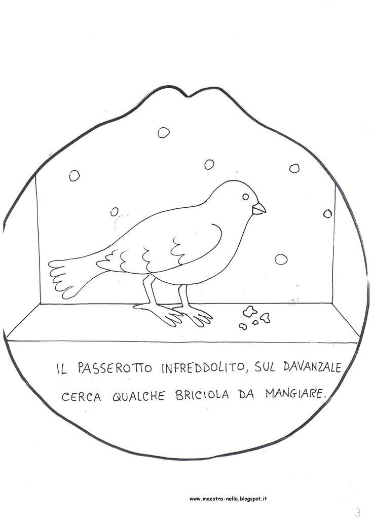 filastrocca+invernale+(3).jpg (1136×1600)