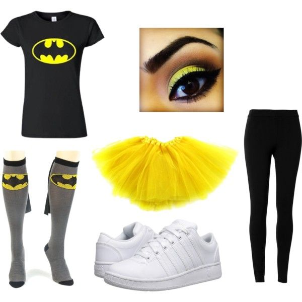 best 25 batgirl halloween costume ideas on pinterest. Black Bedroom Furniture Sets. Home Design Ideas