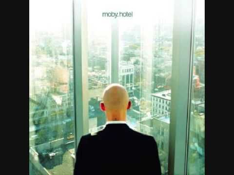 ▶ Moby - Temptation - YouTube