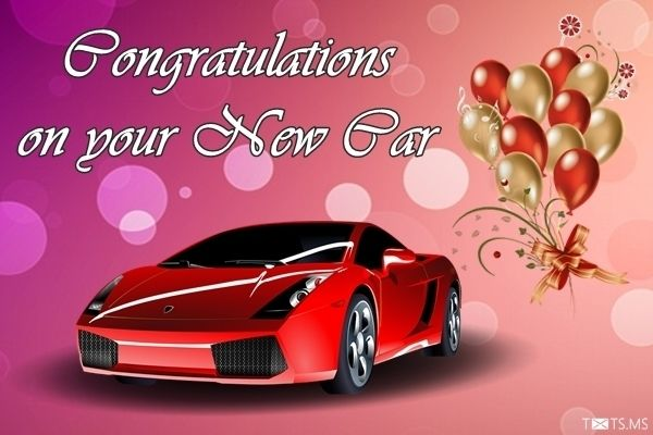 A Collection Of Congratulations Messages Wishes Quotes And