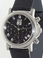 Nivrel Grand Date Chronograph