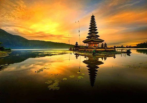 Bali | IDENTITYPLUS.IT