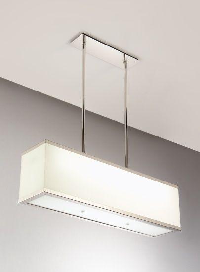 55 Best Images About Suspended Light Fixtures On Pinterest Design Concepts