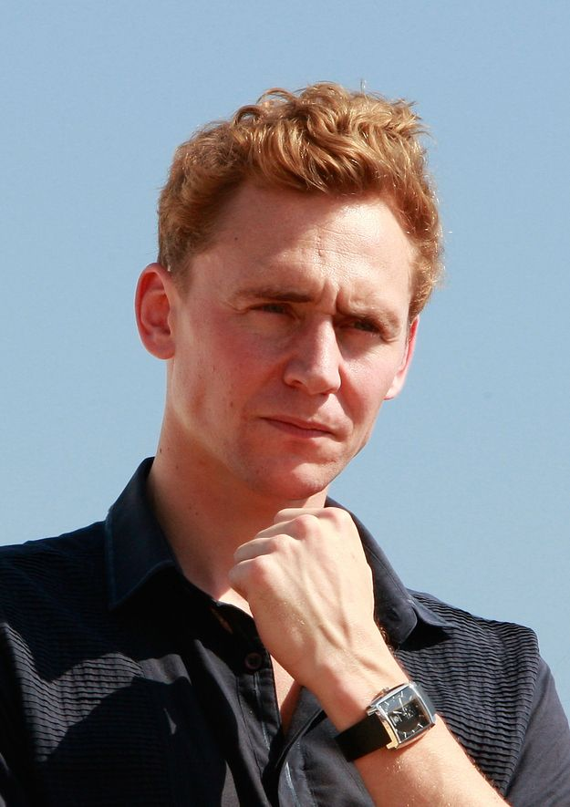 835 Best Tom Hiddleston Images On Pinterest Thomas William