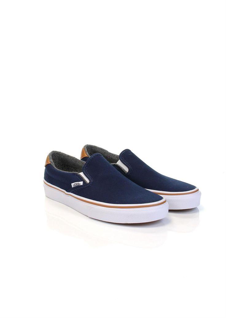 Vans VSFOF7V - Sneakers - Dames - Donelli