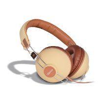 Idance Hipster701 - Auricular Vincha C/micrófono - Vintage