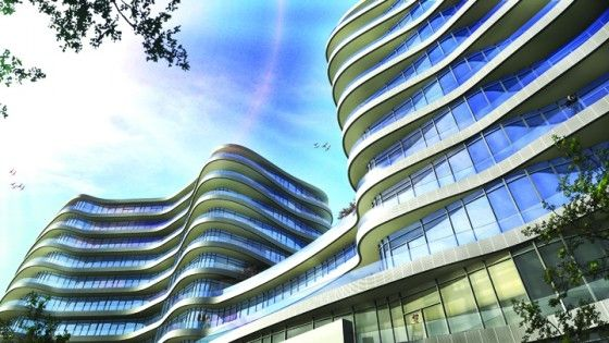 Units for sale ow.ly/staIw #toronto #condos #newdevelopment