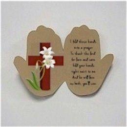 oración para semana santa