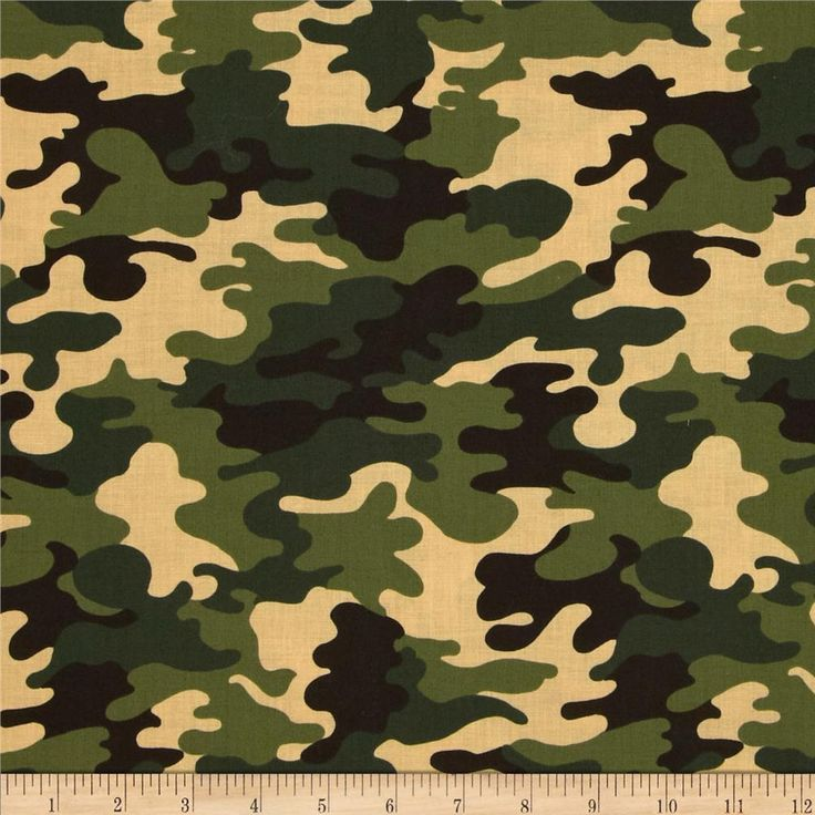 385 Best Camouflage Images On Pinterest Camo Military