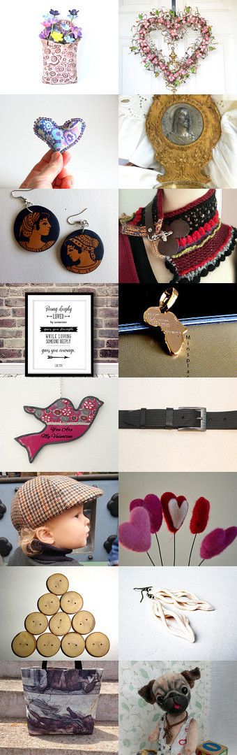DDW Collection no196 by DigitalDesignPaper on Etsy--Pinned with TreasuryPin.com