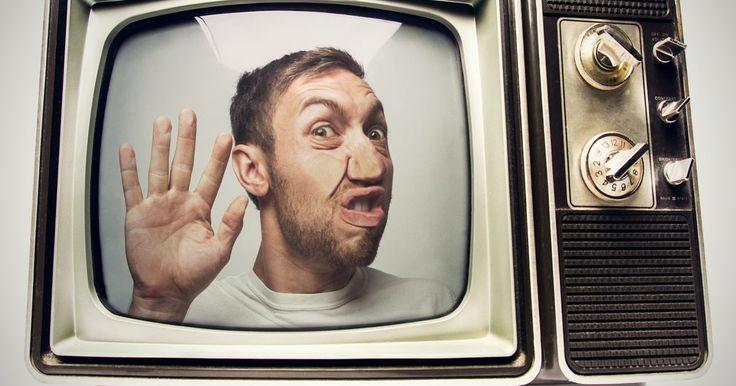 10 séries famosas que você deve assistir. As séries de televisão são uma unanimidade mundial. Certamente a maioria das pessoas no mundo já gastou, pelo menos, algumas horas de sua vida mergulhada nas histórias fascinantes dos personagens. Todos têm sua lista de séries preferidas, seja pelos dramas comoventes ou pelos tropeços engraçados que nos ...