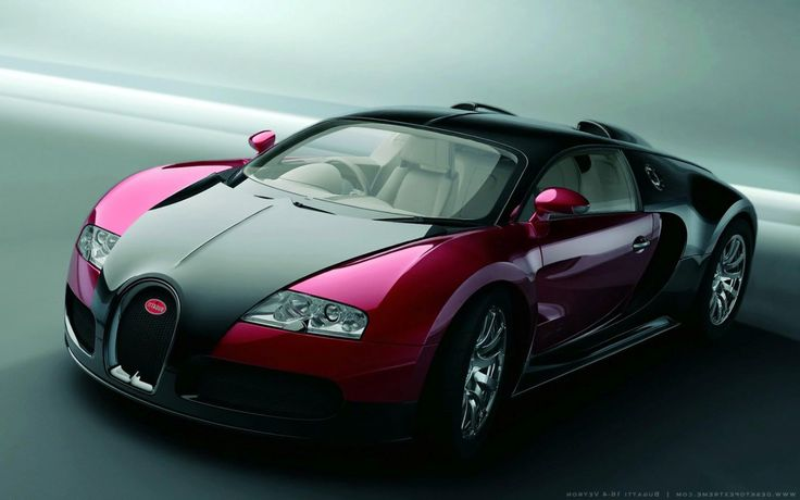 Luxury Cars, Indian Luxury Cars, Luxury Cars India, Top Luxury