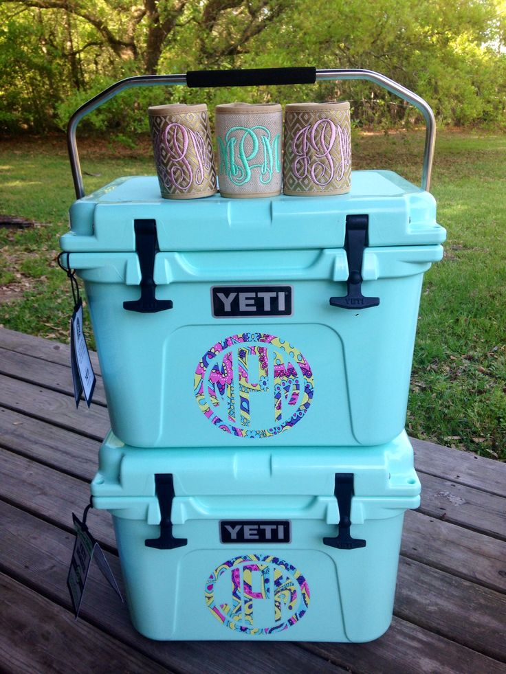 Best 20 Yeti Cooler Ideas On Pinterest Coolers Similar