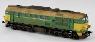 ST44-1500