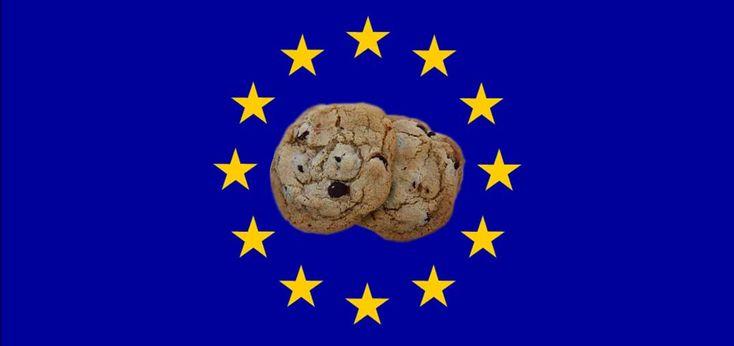 Il garante della privacy ha modificato le norme che regolano la trasmissione dei cookie da parte dei siti e dei servizi di terze parti
