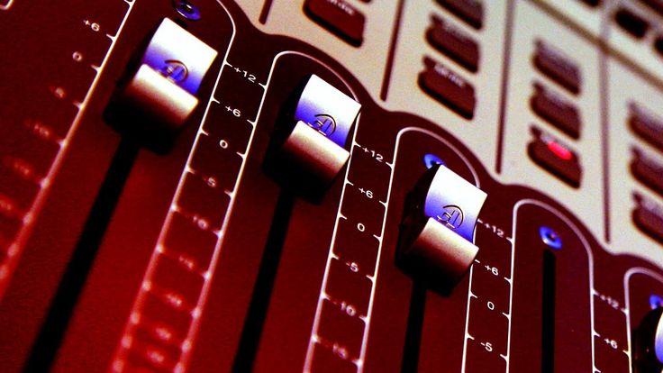 Bank Score - instrumental RAP beats  2015 #HipHopBeats #HipHopInstrumentals - http://fucmedia.com/bank-score-instrumental-rap-beats-2015-hiphopbeats-hiphopinstrumentals/