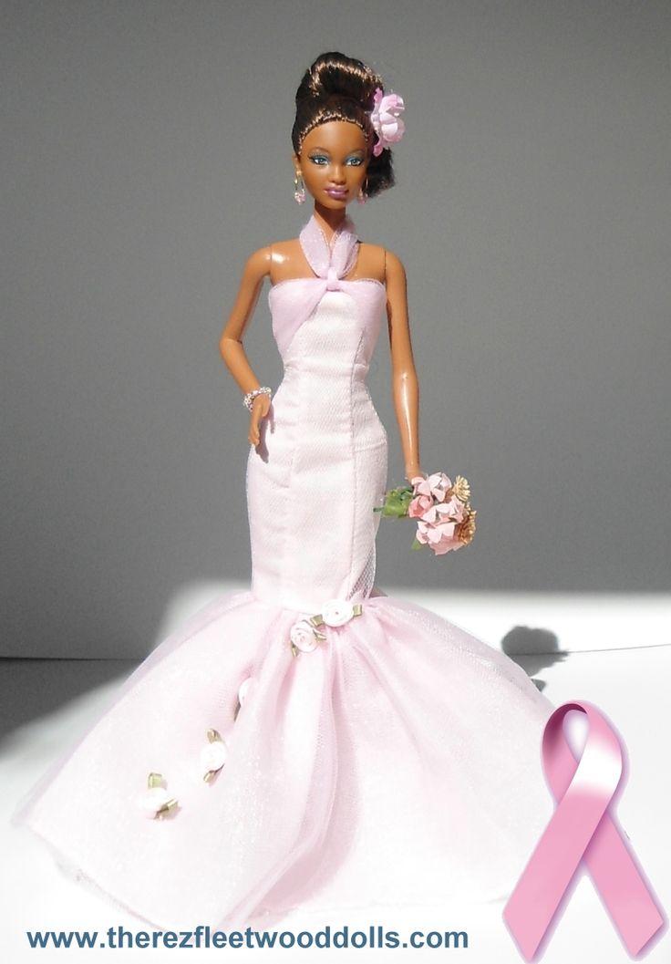 Best 25 Barbie Wedding Dress Ideas On Pinterest Barbie