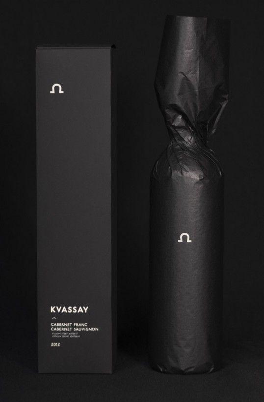 online shop jackets lovelypackagekvassay2  Packaging and Wine Labels