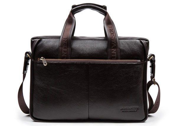 Messenger Bag MacBook Laptop Handbag