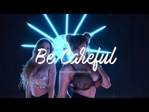 FREE ] Dancehall Pop Instrumental 2o17