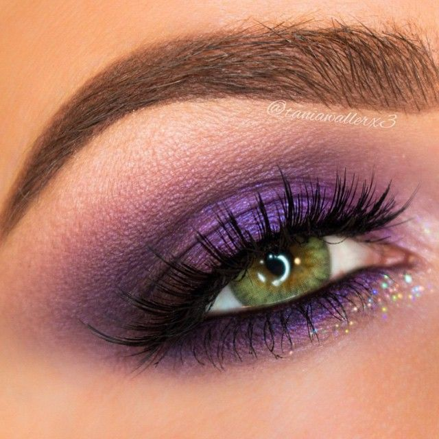 15 best images about contacts for dark eyes on pinterest. Black Bedroom Furniture Sets. Home Design Ideas