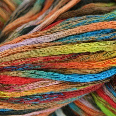 Check out Berroco Espresso Yarn at WEBS | Yarn.com.