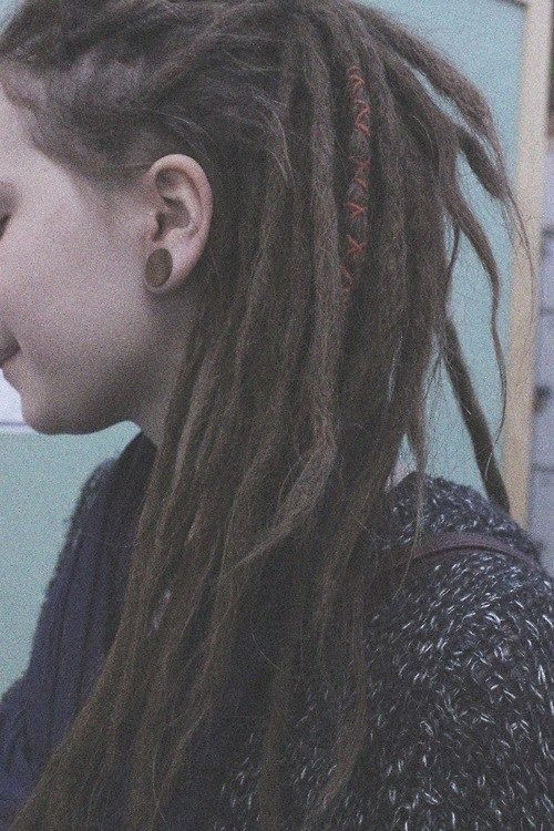 true love for this hair