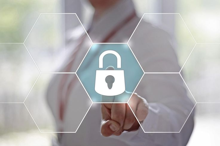 Your website is open to attack from a range of third-party components. Fortunately, you can restrict their activities with a robust Content Security Policy.