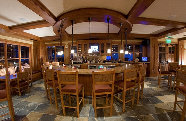 Best images about mexican restaurant interior design